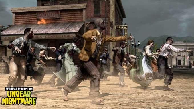 red-dead-redemption-undead-nightmare-playstation-3-1
